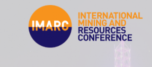 UNITING THE GLOBAL MINING INDUSTRY